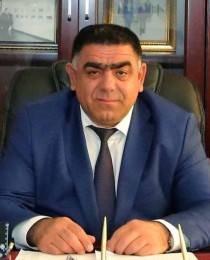 Ağcabədi rayonunun qazandığı nəticələr təqdirəlayiqdir